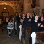 Litanie Ostrobramskie - Zespół Śląsk (42)