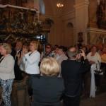 Litanie Ostrobramskie - Zespół Śląsk (43)