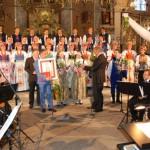 Litanie Ostrobramskie - Zespół Śląsk (45)