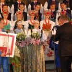 Litanie Ostrobramskie - Zespół Śląsk (46)