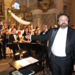 Litanie Ostrobramskie - Zespół Śląsk (48)