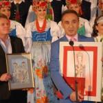 Litanie Ostrobramskie - Zespół Śląsk (49)