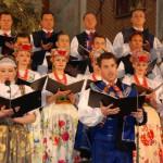 Litanie Ostrobramskie - Zespół Śląsk (7)