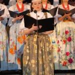 Litanie Ostrobramskie - Zespół Śląsk (8)