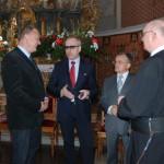 Minister Zdrojewski w Bardzie (10)