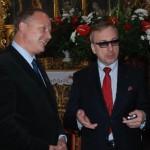 Minister Zdrojewski w Bardzie (11)