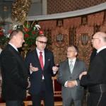 Minister Zdrojewski w Bardzie (12)