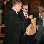 Minister Zdrojewski w Bardzie (13)