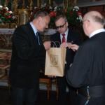 Minister Zdrojewski w Bardzie (14)