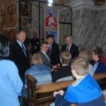 Minister Zdrojewski w Bardzie (15)