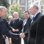 Minister Zdrojewski w Bardzie (16)