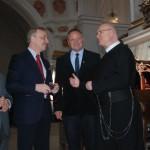 Minister Zdrojewski w Bardzie (6)