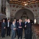 Minister Zdrojewski w Bardzie (7)