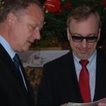 Minister Zdrojewski w Bardzie (9)