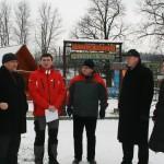 Spotkanie z Członkiem Zarządu Województwa Dolnośląskiego (10)