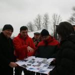 Spotkanie z Członkiem Zarządu Województwa Dolnośląskiego (12)