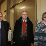 Spotkanie z Członkiem Zarządu Województwa Dolnośląskiego (17)