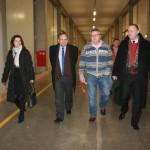 Spotkanie z Członkiem Zarządu Województwa Dolnośląskiego (18)