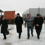 Spotkanie z Członkiem Zarządu Województwa Dolnośląskiego (23)