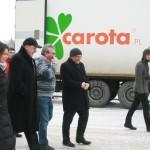 Spotkanie z Członkiem Zarządu Województwa Dolnośląskiego (24)