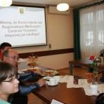 Spotkanie z Członkiem Zarządu Województwa Dolnośląskiego (25)