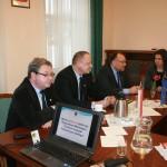 Spotkanie z Członkiem Zarządu Województwa Dolnośląskiego (26)