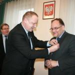 Spotkanie z Członkiem Zarządu Województwa Dolnośląskiego (27)