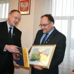 Spotkanie z Członkiem Zarządu Województwa Dolnośląskiego (29)