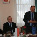 Spotkanie z Członkiem Zarządu Województwa Dolnośląskiego (3)