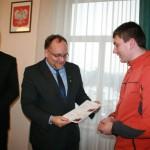 Spotkanie z Członkiem Zarządu Województwa Dolnośląskiego (30)