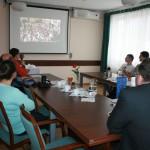 Spotkanie z Członkiem Zarządu Województwa Dolnośląskiego (5)