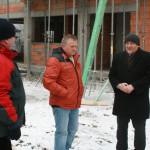 Spotkanie z Członkiem Zarządu Województwa Dolnośląskiego (6)