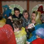 Sprzątanie Nysy Kłodzkiej (2)