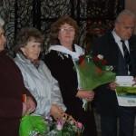 Sto lat Bronisławy Zarzyckiej (10)