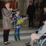 Sto lat Bronisławy Zarzyckiej (13)