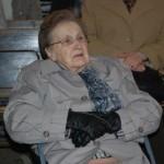 Sto lat Bronisławy Zarzyckiej (4)