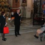 Sto lat Bronisławy Zarzyckiej (6)