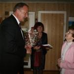 Urodziny Pani Emilii Korty (1)