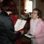 Urodziny Pani Emilii Korty (5)