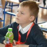 VIII Wojewódzki Konkurs Matematyczny (10)