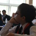 VIII Wojewódzki Konkurs Matematyczny (11)