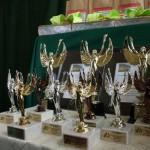 VIII Wojewódzki Konkurs Matematyczny (14)