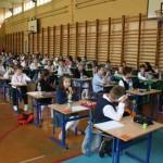 VIII Wojewódzki Konkurs Matematyczny (18)