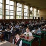 VIII Wojewódzki Konkurs Matematyczny (19)