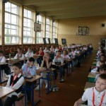 VIII Wojewódzki Konkurs Matematyczny (20)