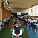 VIII Wojewódzki Konkurs Matematyczny (22)