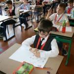 VIII Wojewódzki Konkurs Matematyczny (23)