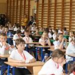 VIII Wojewódzki Konkurs Matematyczny (31)