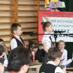 VIII Wojewódzki Konkurs Matematyczny (4)