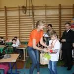 VIII Wojewódzki Konkurs Matematyczny (45)